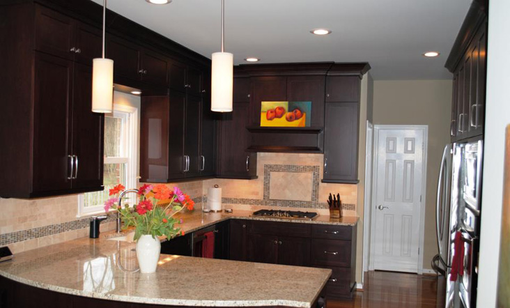 Custom Cabinets Raleigh Nc 28 Images Kitchen