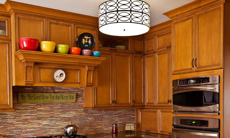 Custom cabinets raleigh nc 28 images kitchen cabinets for Kitchen cabinets raleigh nc